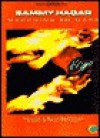 Marching to Mars (Authentic Guitar-Tab) - Sammy Hagar