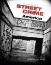 Encyclopedia of Street Crime in America - Jeffrey Ian Ross