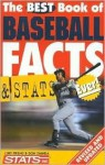 Best Book Baseball Facts - Luke Friend, Don Zminda, Andrews McMeel Publishing Staff
