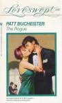 The Rogue - Patt Bucheister