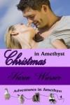 Christmas in Amethyst - Karen Wiesner