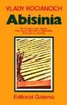 Abisinia - Vlady Kociancich
