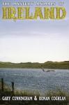 The Mystery Animals of Ireland - Gary Cunningham, Ronan Coghlan, Janet Bord