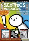Scottecs Megazine n. 1 - Sio