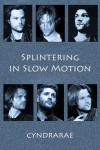 Splintering in Slow Motion - cyndrarae