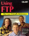 Using Ftp - Mary Ann Pike, Noel Estabrook