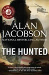 The Hunted (OPSIG Team Black) - Alan Jacobson