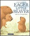 Eager Little Beaver - Joan Stimson