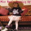 Miss Bea's Dressing Up (Miss Bea Collections) - Louisa Harding