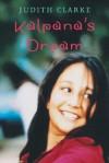 Kalpana's Dream - Judith Clarke