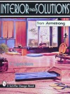 Interior Solutions from Armstrong the 1960s - C.Eugene Moore