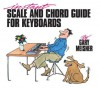 Instant Scale and Chord Guide for Keyboards - Hal Leonard Publishing Company