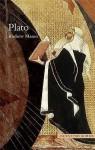 Plato - Andrew Mason