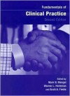 Fundamentals of Clinical Practice - Mark B. Mengel