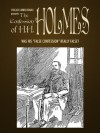 The Three Confessions of HH Holmes - Adam Selzer