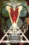 Dark Tower: The Drawing of the Three: Lady of Shadows - Peter David, Jonathan Marks, Robin Furth