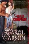 Bad Company - Carol Carson