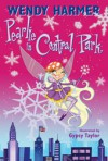 Pearlie in Central Park - Wendy Harmer, Gypsy Taylor