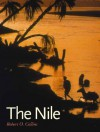 The Nile - Robert O. Collins