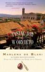 Tysiąc dni w Orvieto - Marlena De