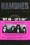 Ramones: An American Band - Jim Bessman