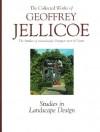 Geoffrey Jellicoe Vol. III - Geoffrey Jellicoe