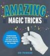Amazing Magic Tricks - Jon Tremaine