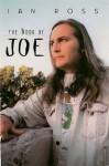 The Book of Joe - Ian Ross