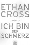Ich bin der Schmerz: Thriller. Shepherd #3 (Allgemeine Reihe. Bastei Lübbe Taschenbücher) - Ethan Cross, Dietmar Schmidt
