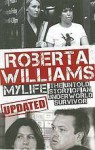 Roberta Williams: My Life - Roberta Williams