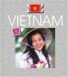 Vietnam - Patrick Merrick