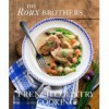 Roux brothers: French country cooking - Albert Roux, Michel Roux, Kate Whiteman