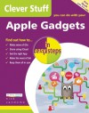 Clever Stuff You Can Do with Your Apple Gadgets in Easy Steps - Nick Vandome