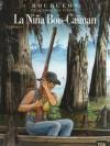 La Niña Bois-Caïman, Libro 2 - François Bourgeon