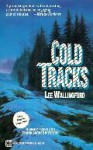 Cold Tracks - Lee Wallingford