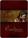 Rococo Diaries - Candacis - Ann Vremont