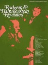 Rodgers and Hammerstein Revisited - Hal Leonard Publishing Company