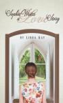 Sophie Writes a Love Story - Linda Kay
