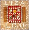 Liza Lou: Essays by Peter Schjeldahl & Marcia Tucker - Noriko Gamblin, Peter Schjeldahl