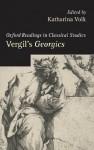 Vergil's Georgics (Oxford Readings in Classical Studies) - Katharina Volk