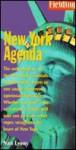 Fielding's New York Agenda - Nan Lyons, Kathy Knoles, Ivan Lyons