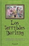 Los Terribles Darling - Sam Llewellyn, Jordi Vidal i Tubau