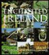 Enchanted Ireland - Richard Turpin, Paul Lay