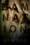 Damnation - Jo Noelle