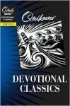Quiknotes: Devotional Classics - Daniel Partner