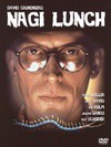 Nagi lunch - William S. Burroughs