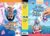 Penulis yang Disayang Tuhan & Di Mana Terangnya Bulan (Edisi 1+1) - Bahruddin Bekri