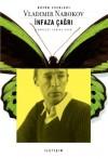 İnfaza Çağrı - Vladimir Nabokov, Seniha Akar