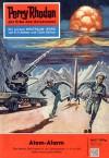 Perry Rhodan 5: Atom-Alarm - Kurt Mahr