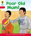 Poor Old Mum - Roderick Hunt, Alex Brychta